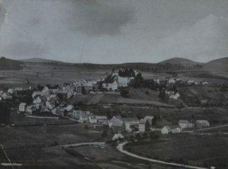 Daun 1893