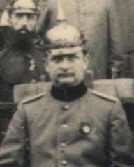 Rudolf Kirch
