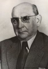 Josef Lingens