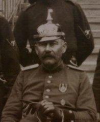 Gerhard Thomas
