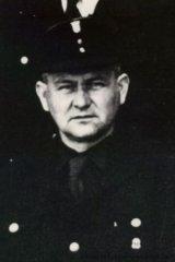 Wilhelm Thomas