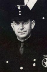 Schneider Philipp