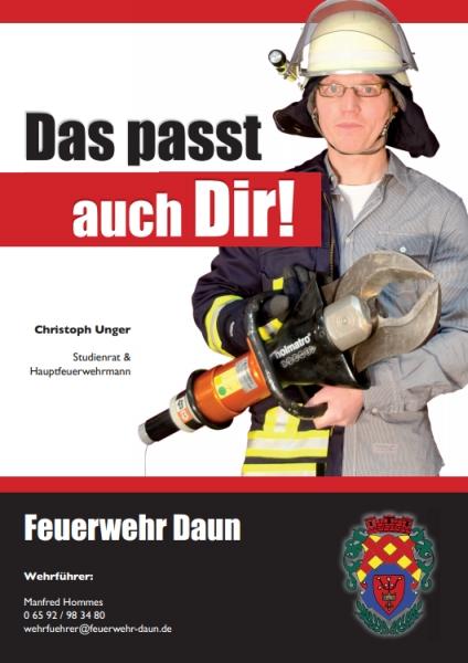 Christoph Unger