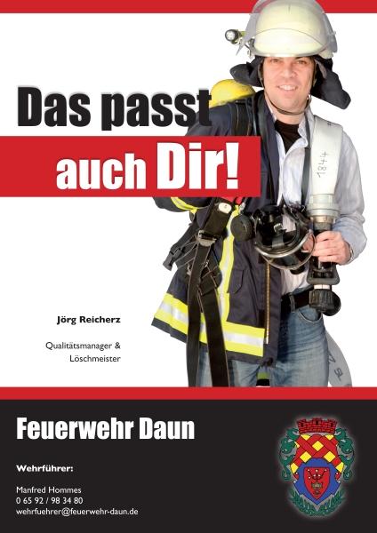 Joerg Reicherz
